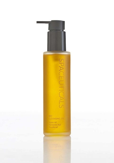 Bio Cleansing Oil